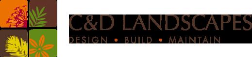 C&D Landscapes